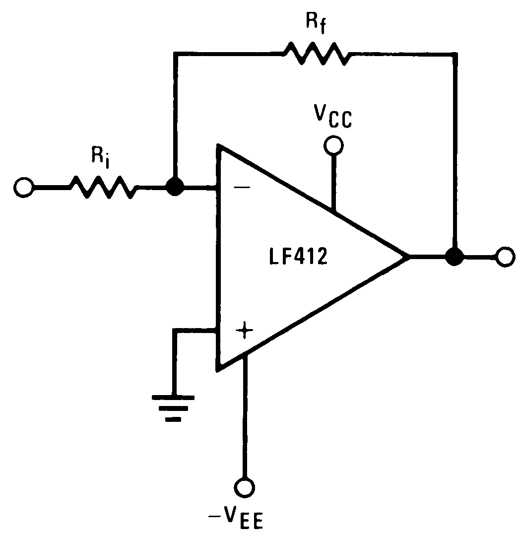 ac coupled wiring diagram with Transistor Inverting Lifier on US6909263 as well For Ac   Meter Wiring Diagram moreover Zener Diode Circuit Diagram Pdf as well Diode Bridge Short Circuit in addition Nand Gate Using Diode.