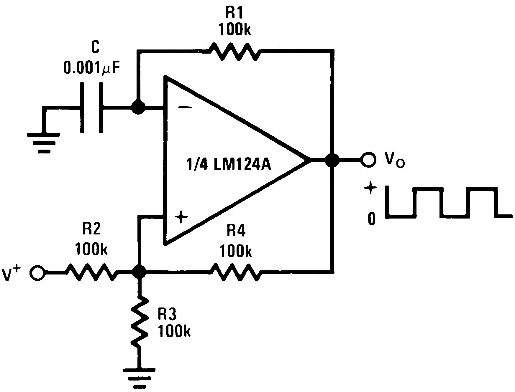 lm324n data sheet wiring diagrams