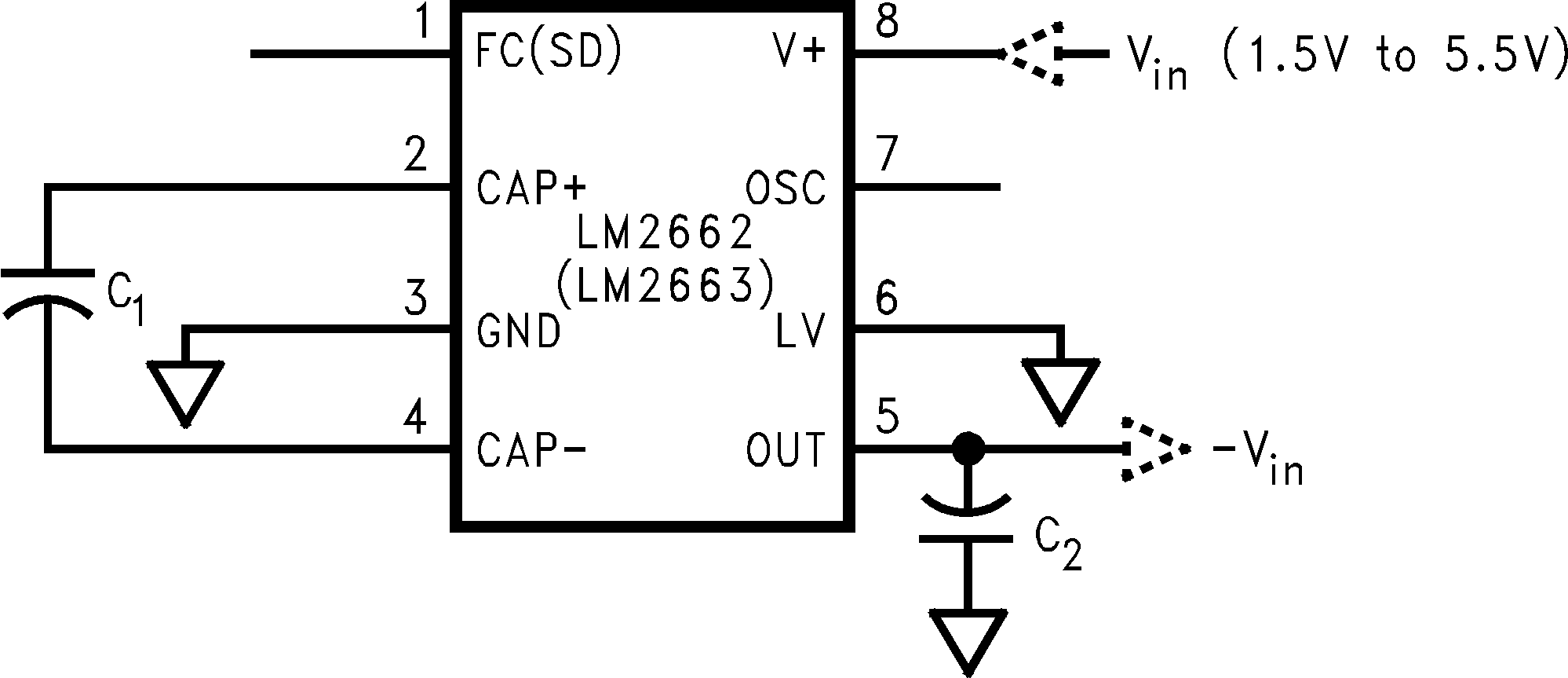 three phase interleaved high step up The standard specifies a maximum level up to harmonic 39 no no no no yes yes yes yes yes no class cclass c three phase single phase ccm single phase crm interleaved crm in in out v i v basic solutions for power factor correction.