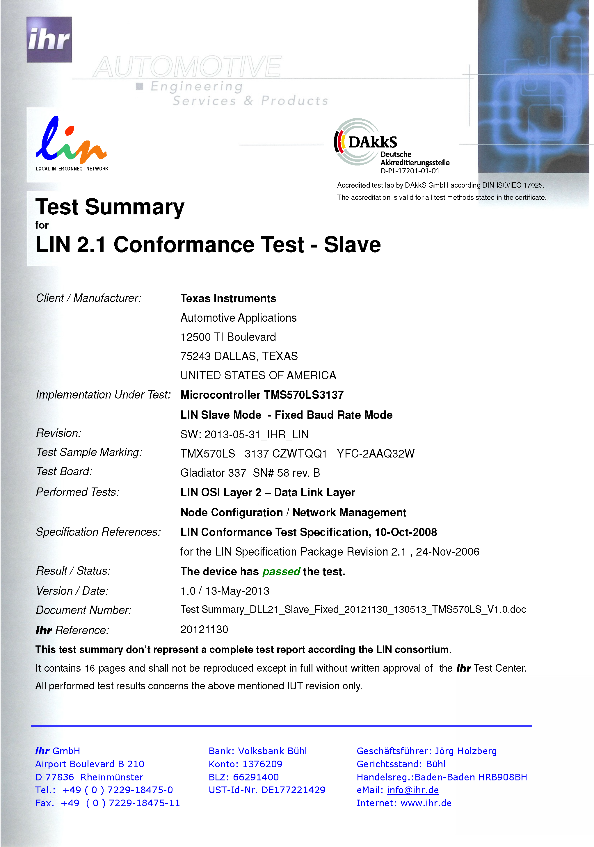 RM48L952 LIN_Certification_DLL21_Slave_Fixed_20121130_130513_TMS570LS_V1 0.png
