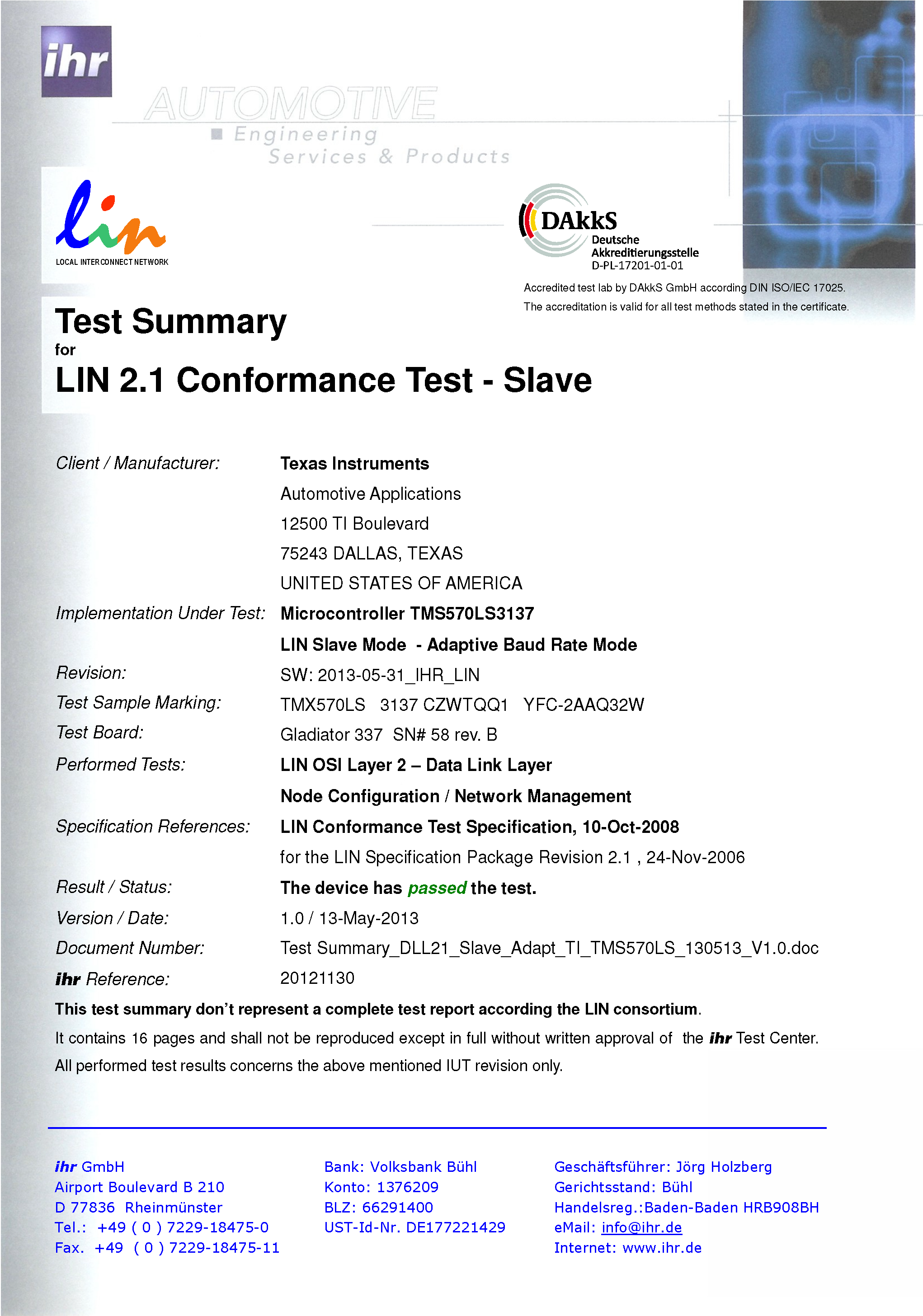 RM48L952 new_LIN_Certification_Slave_Adapt.png