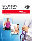 ECG and EEG Quick Reference Guide