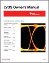 LVDS Owner's Manual