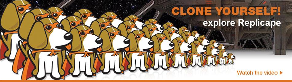 http://www.ti.com/ww/en/beagleboard/slider/banners/950x267_beagleboard_clone_wars.jpg