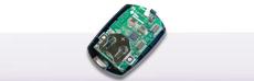 CC2541 Mini Development Kit