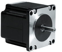 Overview motor drive control stepper motors for Ti stepper motor driver