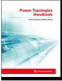 TI Power Supply Design Seminar Resources | Power ICs | TI com