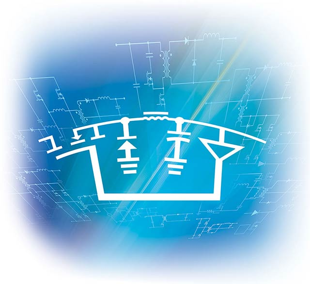 TI Power Supply Design Seminar Resources | Power ICs | TI.com
